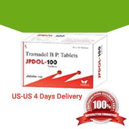 JPDol tablets