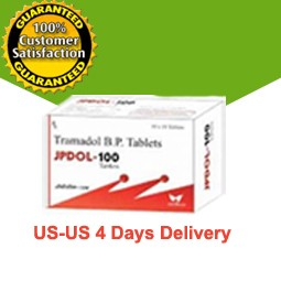 Jpdol pills online