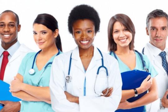 Pharmacy Doc