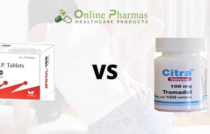 citra jpdol tablets