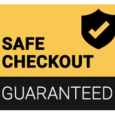 guaranteed-safe-checkout-7