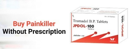 painkiller online