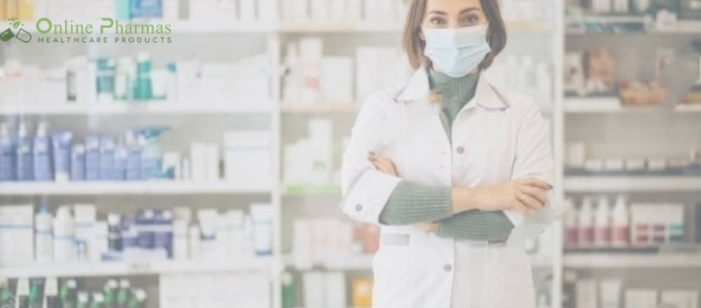 Finest Online Pharmacy in US