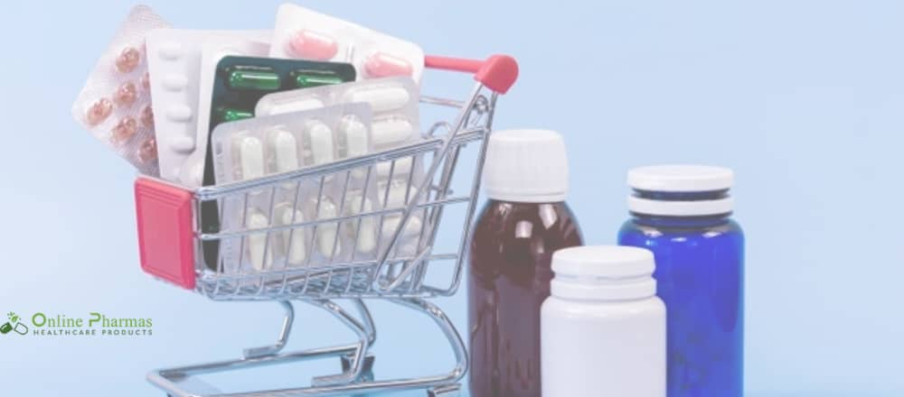 fake pharmacy in usa